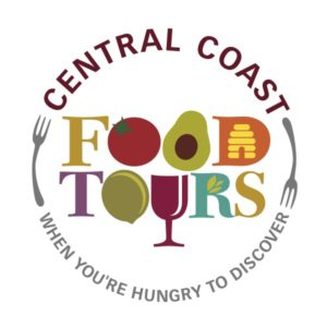 Central Coast Food Tours When You're Hungry To Dsicover